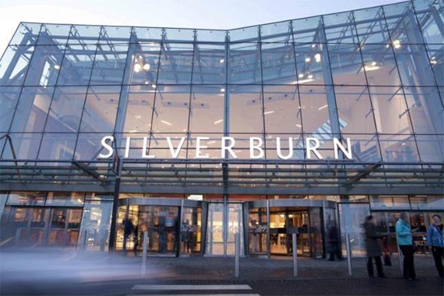 silver-burn