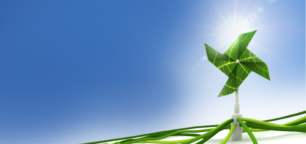 Delivering Sustainable Solutions